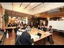 """北九州市次世代ワークデザイン研究会リポートVol.1~4「機が熟してきた""""副業・兼業""""容認」の流れ"""